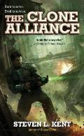 Clone Alliance Clone Republic 03