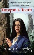 Dragons Teeth Dragons Eye 02