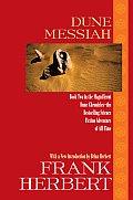 Dune Messiah Dune 02