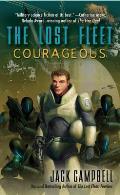Courageous Lost Fleet 03