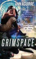Grimspace Sirantha Jax 01