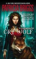 Cry Wolf Alpha & Omega 01
