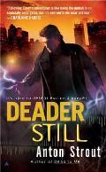 Deader Still Simon Canderous 02