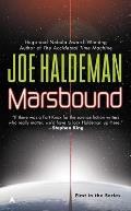 Marsbound