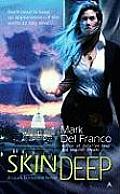 Skin Deep Laura Blackstone 01
