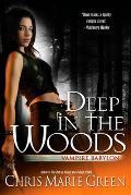 Deep In The Woods Vampire Babylon 06