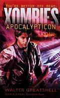 Xombies: Apocalypticon