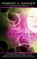 WWW Wake