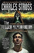 Fuller Memorandum Atrocity Archives 3