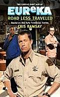 Eureka: Road Less Traveled