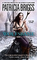 Wolfsbane Masques 2