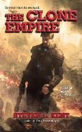 Clone Empire Clone 6