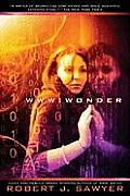 WWW Wonder