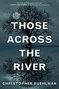 Those Across the River Cover