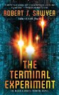 Terminal Experiment