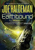 Earthbound (Marsbound Novel) by Joe Haldeman