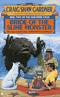 Bride Of The Slime Monster Cineverse 02