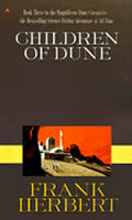 Children Of Dune Dune 03