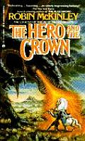 Hero & The Crown