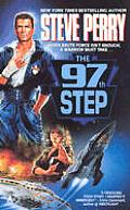 97th Step
