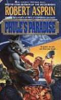 Phules Paradise Phules Company 2
