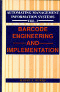 Automating Management Information Systems, Vol. 2
