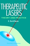 Therapeutic Lasers Theory & Practice USA Version