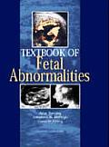 Textbook of Fetal Abnormalities