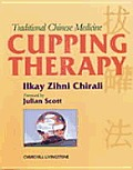 Cupping Therapy Traditional Chinese Medi