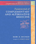 Fundamentals Of Complementary & 2nd Edition