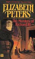 Murders Of Richard III