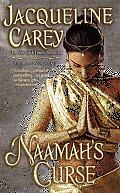 Naamahs Curse Naamah 02