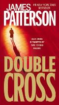 Double Cross (07 Edition) Cover