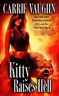 Kitty Raises Hell Kitty 06