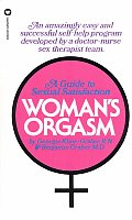 Womans Orgasm A Guide To Sexual Satisfaction
