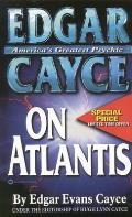 Edgar Cayce on Atlantis (Edgar Cayce)