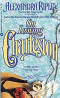 On Leaving Charleston