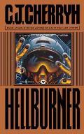 Hellburner Company Wars 5