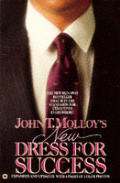 John T Molloys New Dress For Success