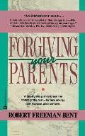 Forgiving Parents