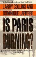 Is Paris Burning? (65 Edition)
