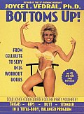 Bottoms Up The Total Body Workout From