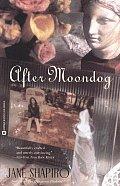 After Moondog