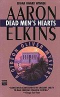 Dead Mens Hearts