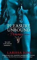 Pleasure Unbound Demonica 01