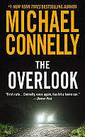 The Overlook Cover
