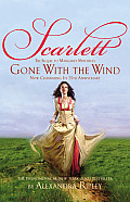 Scarlett The Sequel to Margaret Mitchells Gone with the Wind