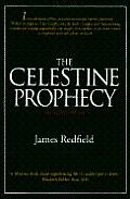 The Celestine Prophecy (Celestine Prophecy)