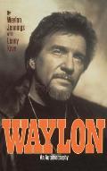 Waylon An Autobiography