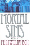 Mortal Sins Cover